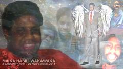 Maika Nasili Wakawaka Wallpaper by Sunnyboiiii (Sunnyboiiii) Tags: angel photoshop fan photoshopped rip supporter maika eels restinpeace parramattaeels sunnyboiiii maikanasiliwakawaka angelmaikawakawaka angelmaikanasiliwakawaka ripmaikanasiliwakawaka angelmaika inlovingmemoryofmaikanasiliwakawaka inlovingmemoryofmaikawakawaka ripmaikawakawaka restinpeacemaikawakawaka maikawakawaka restinpeacemaikanasiliwakawaka maxgorrandomlylikesmymaikapicthenunlikestogetpeoplesattentiontohavefollowers parramattaeelssupporter parramattaeelsfan maxgorisanarsehole maikamaxgor