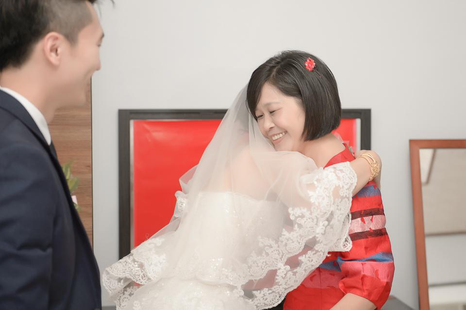 22759447390 24e8768dfd o [台南婚攝]H&H/情定婚宴城堡