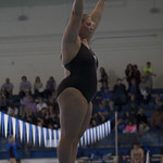 "<b></b><br/> Women's Swimming and Diving Morningside <a href=""//farm1.static.flickr.com/693/22762964251_a9547bcdc4_o.jpg"" title=""High res"">∝</a>"