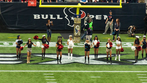 2015-11-22 - Jets Vs Texans-1061