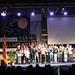 Nit del Voluntariat a Girona (20.11.15)