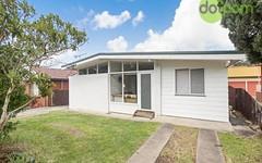 61 University Drive, Waratah West NSW