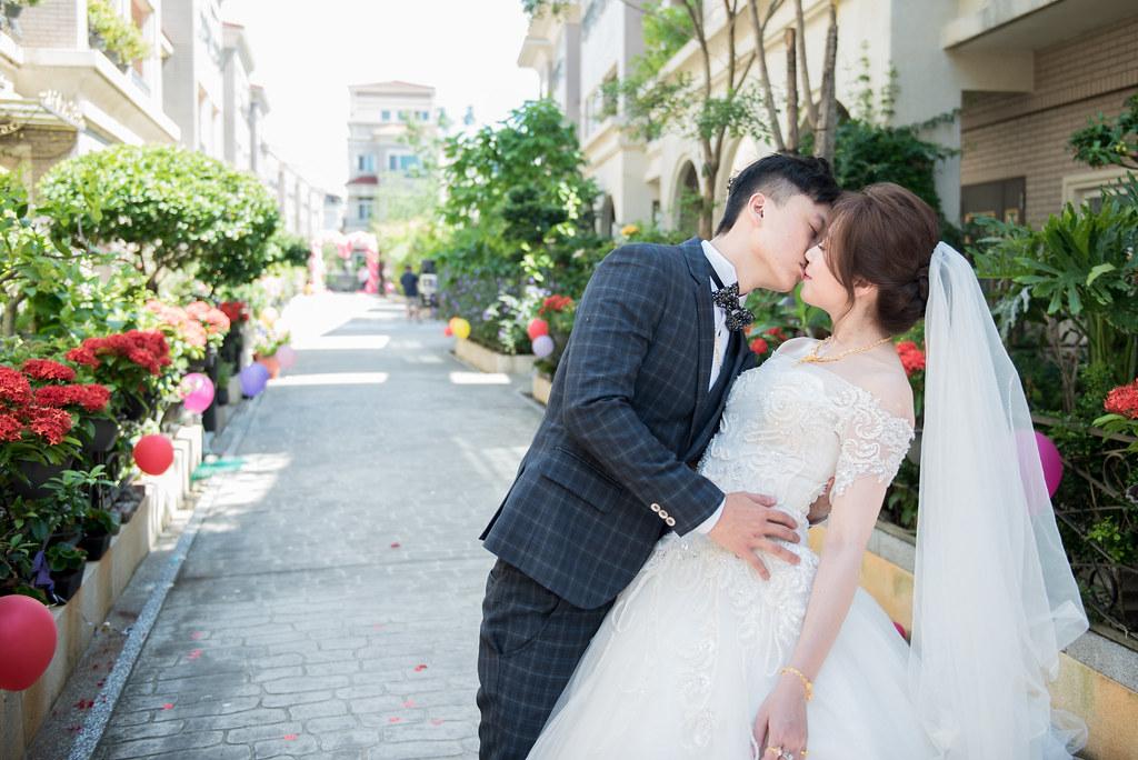 婚禮記錄世強與在田-179