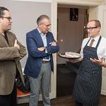 ondertekening flanders food faculty thumbnail