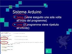 lezione3_003