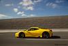 Ferrari 458 Speciale. (Charlie Davis Photography) Tags: