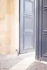 Musée Rodin (like / want / need) Tags: paris december 7eme museerodin