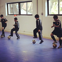 westchesterfutsal #westchester #whiteplains #training #tobethebest #touney... (arodri50) Tags: training fun soccer academy whiteplains westchester futsal tarrytown mtpleasant ossining messi indoorsoccer streetsoccer touney soccerlife tobethebest uploaded:by=flickstagram soccerjoy westchesterfutsal instagram:photo=466210880072065766302486927