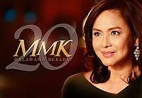 MMK Maalaala Mo Kaya Hang On December 5 2015 (pinoyonline_tv) Tags: 2 december 5 saturday mo 12 drama kaya abscbn aiko kapamilya mmk featured 2015 melendez maalaala