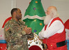 AMM_5763 (U.S. Army Garrison - Miami) Tags: santa christmas family coastguard food court children beard real toy army happy holidays florida miami military south families navy ceremony giveaway marines cheer pao bazaar claus airforce partnership doral garrison mcqueen southcom aafes usag imcom fmwr