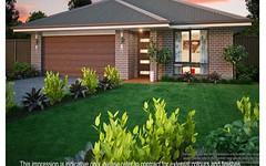 938 PRAIRIE WAY, Gillieston Heights NSW