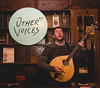 Daoiri Farrell_Other Voices_2016