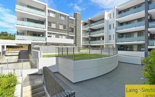 39/8 Marlborough Road, Homebush West NSW 2140