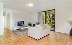 8/2-4 Boronia Street, Wollstonecraft NSW