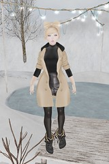 Frozen Funtime (Magnus Vale) Tags: magnus outfits secondlife second life astralia gacha n21 moon elixir tsg sugar garden avatars ice skating maitreya lara lelutka simone bento mesh head tres blah luxe box old reign stockings wasabi pills forest forrest