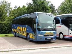 DSCN6243 Grau Busreisen GmbH, Homberg (Efze) HR-G300