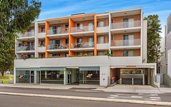 44/35-37 Darcy Road, Westmead NSW