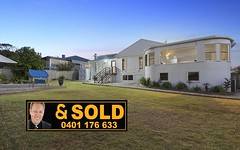 23 Oyster Point Rd, Banora Point NSW