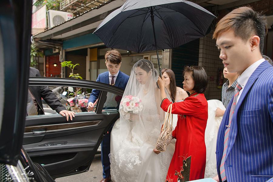 婚攝 土城囍都國際宴會餐廳 婚攝 婚禮紀實 台北婚攝 婚禮紀錄 迎娶 文定 JSTUDIO_0121