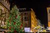 Bielefeld Christmas market (stephanrudolph) Tags: d750 nikon handheld night bielefeld europe europa germany deutschland winter christmas nikkor85mmf14users nikkor85mmf14d 85mmf14d 85mmf14 85mm14d 85mm14 85mm