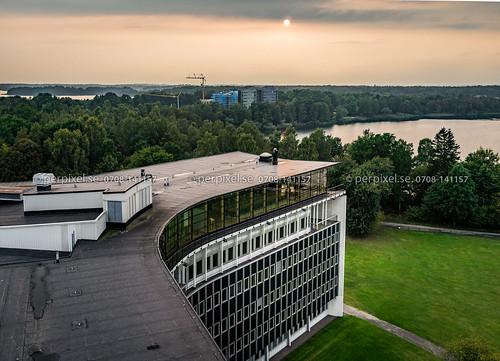 Växjö_160909-7353.jpg