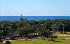 4313 & 4314 1-25 Bells Blvd, Kingscliff NSW