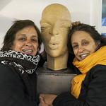 Mirta y Celia 2017 thumbnail