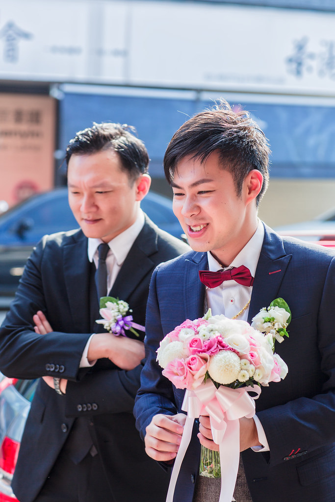 054婚禮攝影紀錄
