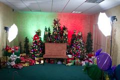 NPBC Christmas 12-11-16-9663-2 (Richard Wayne Photography) Tags: npbc strobist lighting setup christmas 2016