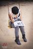 Chloe Price (Red Velvet Creative Studio) Tags: usagi mayu chloe price lifeisstrange life strange rachel game gamer photography luana marzulo canon eos rebel t5i photoshop lightroom tattoo redvelvet red velvet girl woman rj rio de janeiro brasil 50mm cosplay cosplayer