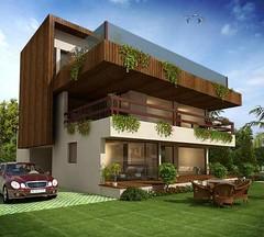 Gaur -Yamuna- City (harshatonger) Tags: gaursonsindialimited gaur yamuna city villa
