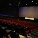 Cineplexx Cinema