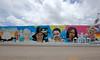 TOOWOOMBA STREET ART (16th man) Tags: toowoomba streetart graffiti canon eos eos5dmkiv australia qld queensland