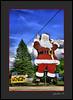 Christmas Michigan (the Gallopping Geezer '4.2' million + views....) Tags: display ornament christmas mi michigan upperpeninsula up smalltown backroads backroad rural statue roadtrip canon 5d3 tamron 28300 geezer 2016