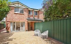 1 B Andrew Street, Melrose Park NSW