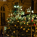 """2016_12_11_Parade_Noel_RTL_Bxl-13 • <a style=""""font-size:0.8em;"""" href=""""http://www.flickr.com/photos/100070713@N08/31601470775/"""" target=""""_blank"""">View on Flickr</a>"""