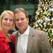"""BOMA Holiday 2016 Guests (20) • <a style=""""font-size:0.8em;"""" href=""""http://www.flickr.com/photos/133176840@N07/31620848325/"""" target=""""_blank"""">View on Flickr</a>"""