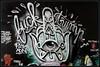Les Petits Murs du Lavo//Matik (Gramgroum) Tags: street art graffiti tags lavomatik paris xiii mur