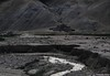 Mustang_89 (Oreste Villari) Tags: nepal tibet manthang mustang lho himalaya people architecture religions architettura