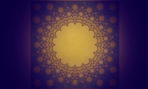 """Constelaciones Axiales, visualizaciones cromáticas de trayectorias astrales • <a style=""""font-size:0.8em;"""" href=""""http://www.flickr.com/photos/30735181@N00/31797881393/"""" target=""""_blank"""">View on Flickr</a>"""