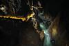 Moria (Don César) Tags: slovenia eslovenia slowenia europe europa cave cueva dark river rio skocjan jama divaca unesco reka karst kras