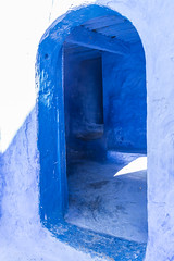 Xauen HD_DSC0240 (ernikon) Tags: xauen chouen chefchouen maroc marroc