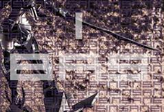 ブラック★ロックシューター 画像