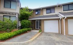 2/1 Stansfield Avenue, Bankstown NSW