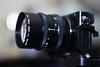 Navitar TV Lens 75mm f1.3 (davidyuweb) Tags: navitar tv lens 75mm f13 navitartvlens75mmf13