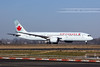 CDG - Boeing 787-9 (C-FNOG) Air Canada (Aéro'Passion) Tags: cdg lfpg photography photos parisroissycharlesdegaulle piste aéropassion airport aircraft airlines aéroport décollage departing takeoff canon 60d natw boeing 7879 b7879 air canada cfnog