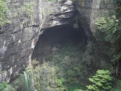 Guizhou China cave  开阳万亩梯田洞 (黔中秘境) Tags: china guizhou asia mountains 中国 贵州 亚洲 山 大自然 cave cavem caves caving cccp speleo 中国洞穴 贵州洞穴 贵阳 洞 山洞 洞穴