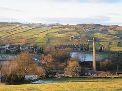 Haworth (waldopepper) Tags: haworth westyorkshire