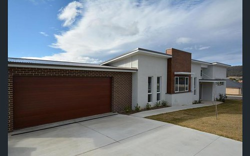 25 SURVEYORS WAY, South Bowenfels NSW 2790