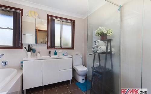 2 Berrima Place, Doonside NSW 2767